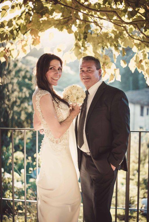Tuscan Wedding (6 di 17)