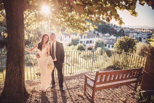 Tuscan Wedding (7 di 17)