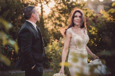Tuscan Wedding (8 di 17)