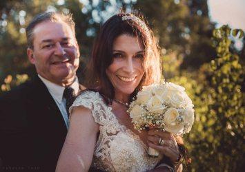 Tuscan Wedding (9 di 17)