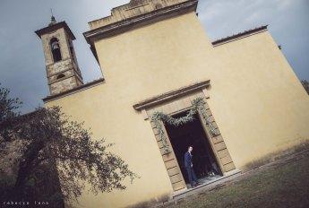 tuscanwedding-10