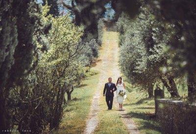 tuscanwedding-11