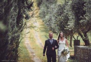 tuscanwedding-12