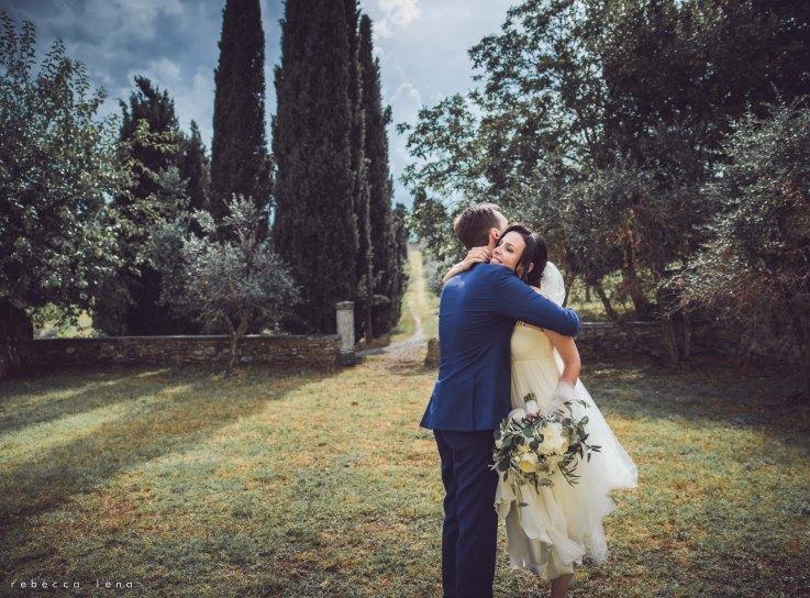 tuscanwedding-14