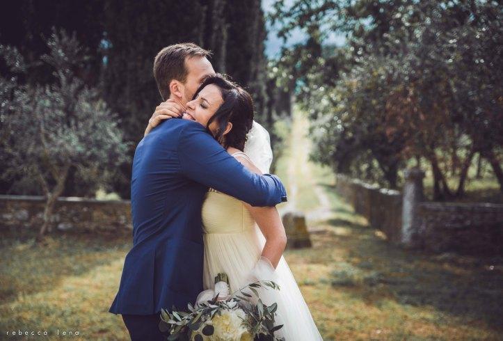 tuscanwedding-15