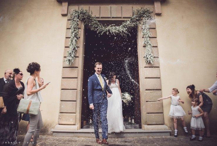 tuscanwedding-23