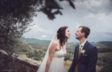tuscanwedding-27