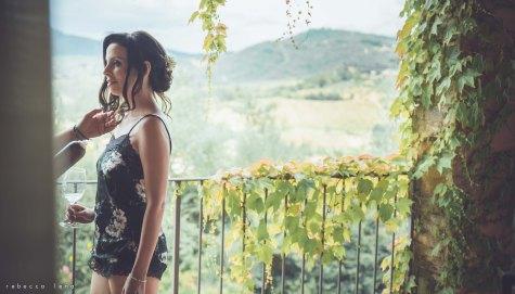 tuscanwedding-3