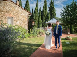 tuscanwedding-30
