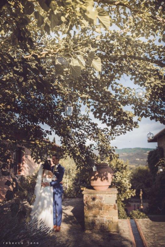 tuscanwedding-32