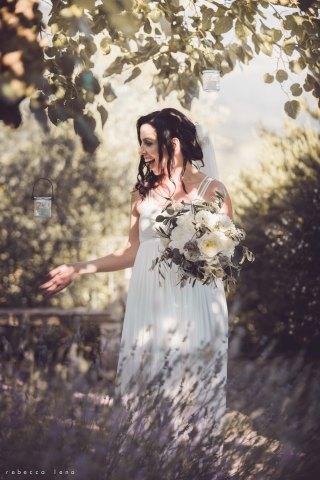 tuscanwedding-33
