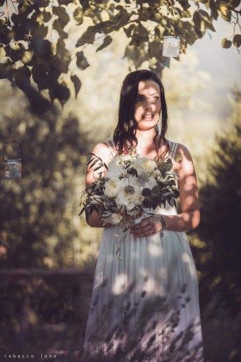 tuscanwedding-34