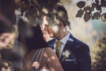 tuscanwedding-35