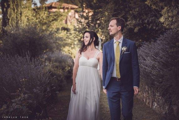 tuscanwedding-36