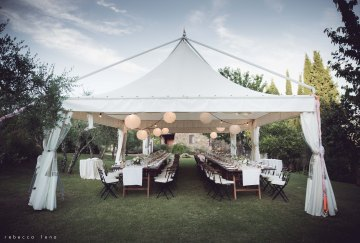 tuscanwedding-39
