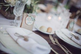 tuscanwedding-40