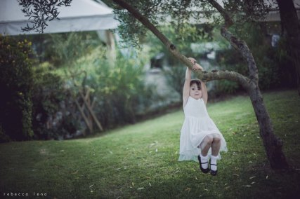 tuscanwedding-44