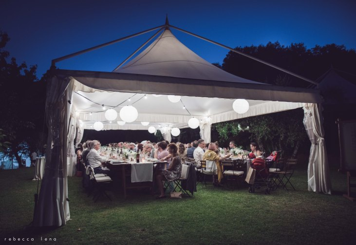 tuscanwedding-53
