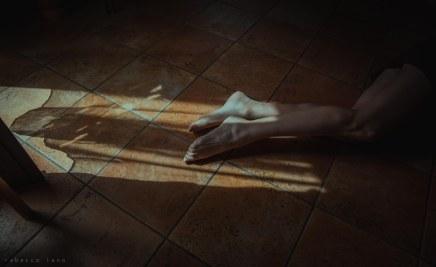 rebecca lena photography-3