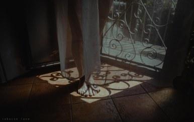 rebecca lena photography-4