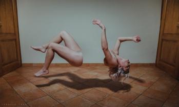 torso-2