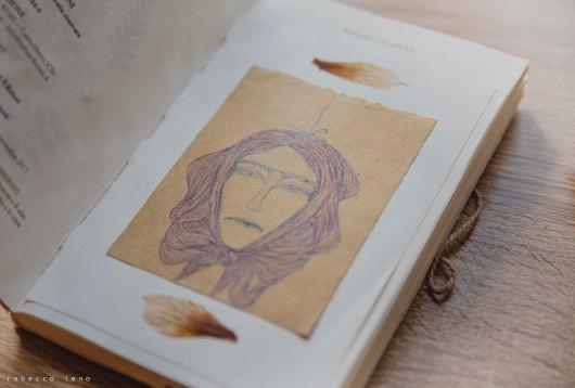 racconti controra libro artista-13
