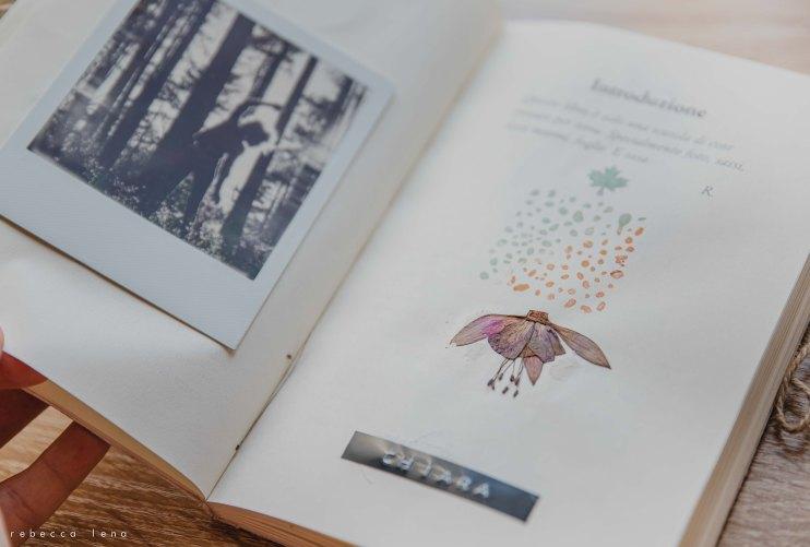 racconti controra libro artista-14