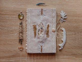 racconti controra libro artista-15
