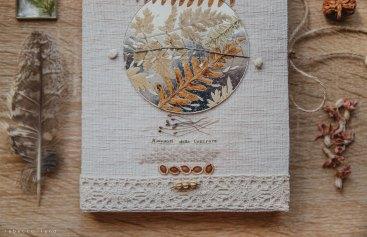 racconti controra libro artista-3